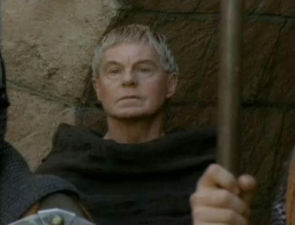 Cadfael - Period Dramas on Acorn TV