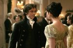 25 Times Period Drama Actors Smiled and Your Heart Melted!