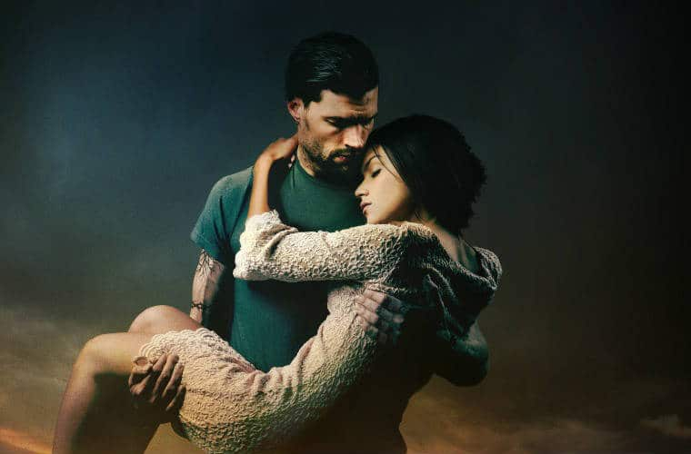 Silver Petticoat's Fall 2016 Box Office Preview