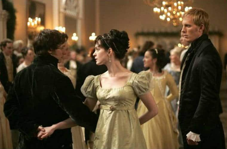 jane-and-tom-becoming-jane-dance