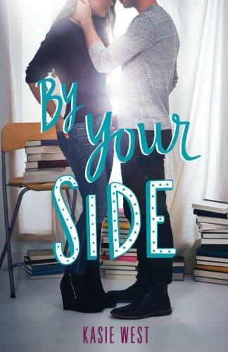 Winter 2017 YA Book Preview