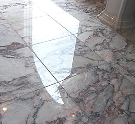 Silver State Floor Restoration Las Vegas Ceramic Tile