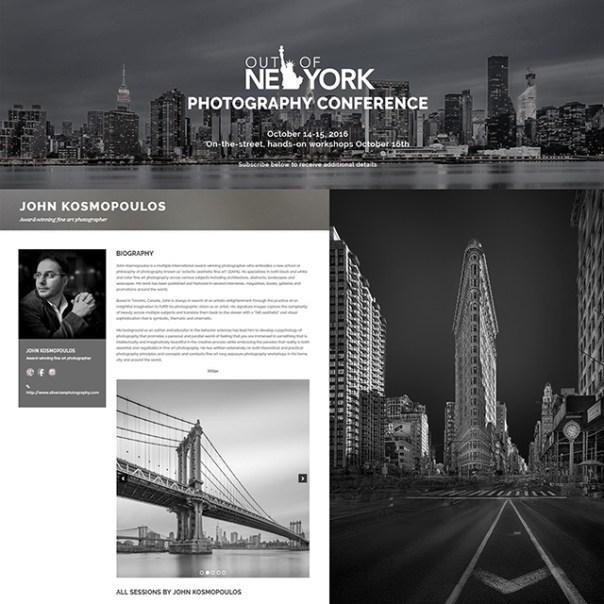 OONY2016-JK Web Banner