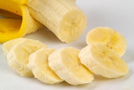 Bananas e suas curiosidades