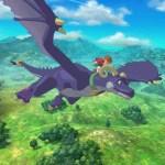 Artículo: Ni no Kuni: La herencia artística de Ghibli para Ze[h]n Games