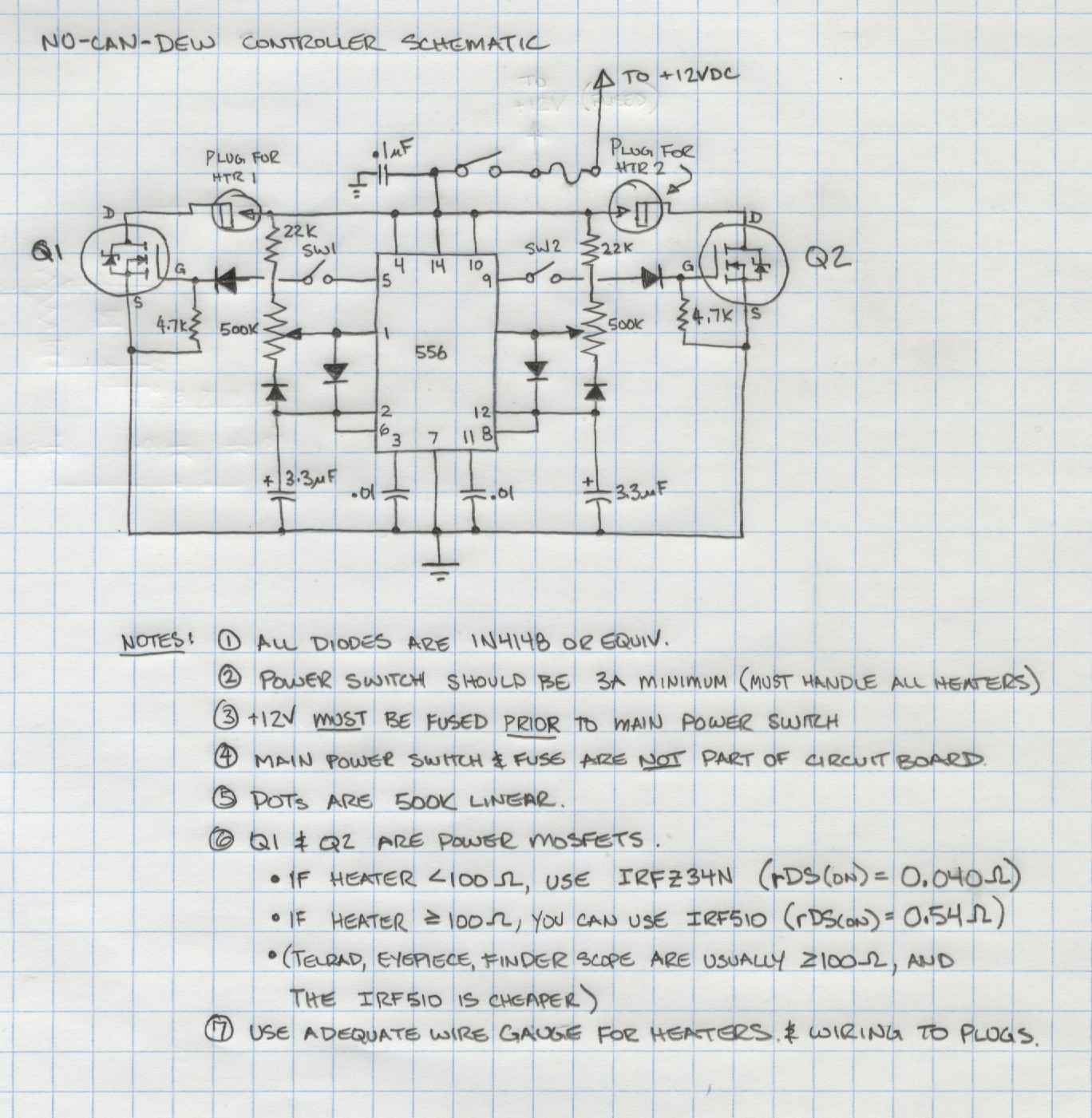 Dimarzio Humbucker Single Pickup Wiring Diagram Auto Electrical As Well Gfs