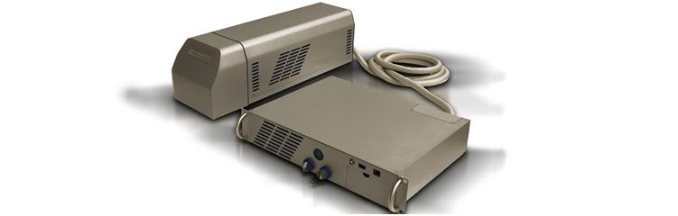 Laser GL-CO2