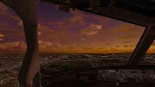 02_Der Flughafen_30