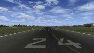 02_Der Flughafen_50