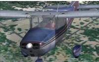 simflight3d-c172