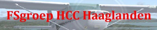 banner-HCCHaaglanden