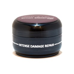 Intense Damage Repair