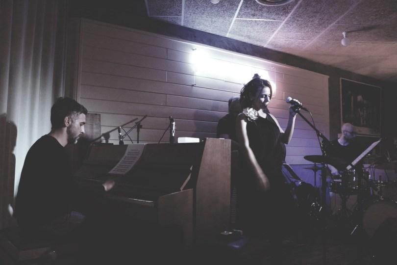 Bonaventura Jazz 2015