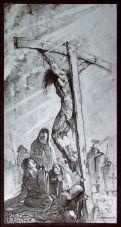 Bible (70)
