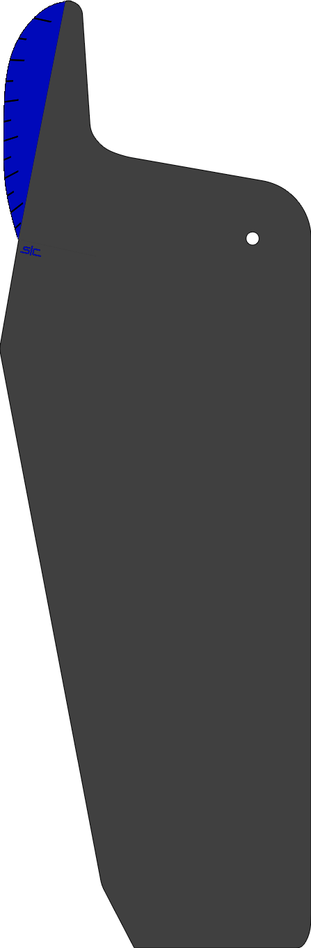 470CB