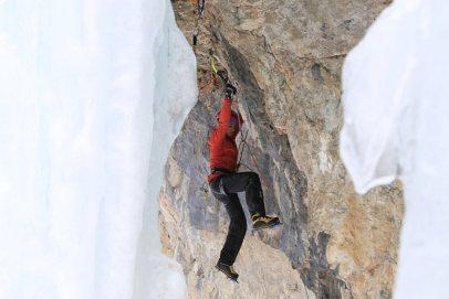 Eiserne Jungfrau Bild 08