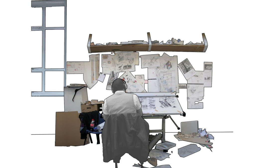 Workspace Studies