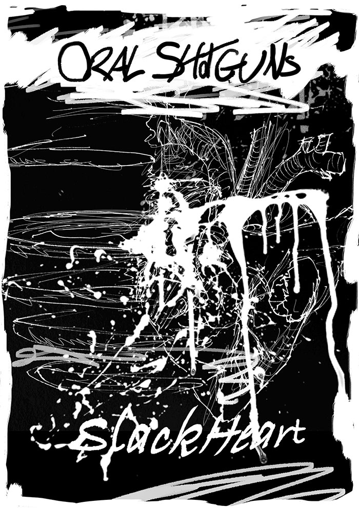 Poster-OralShotguns