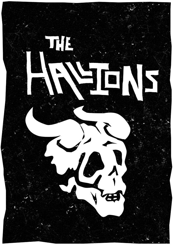 Poster-The-Hallions