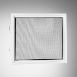 Small Of How To Clean Window Screens
