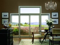 How Much Does a Replacement Patio Door Cost? - The Window Seat