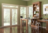 Exterior Doors: How to Choose a Patio Door in Five Steps