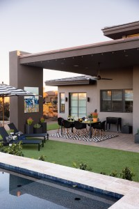 Modern Windows Reflect Historic Home Design Trends - The ...