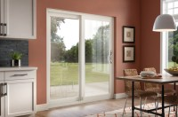 Vinyl Replacement Windows & Doors | Simonton Windows & Doors