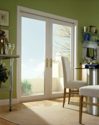 Hinged Patio Doors | Simonton Windows & Doors