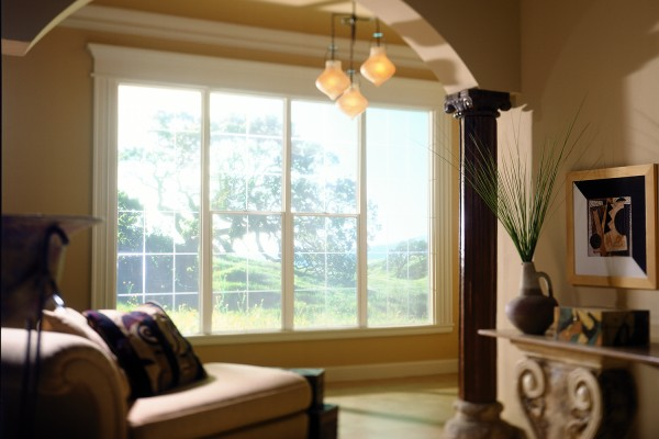 Single Hung Windows | Simonton Windows & Doors