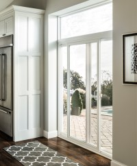 Gallery Archive | Simonton Windows & Doors