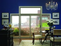 Sliding Patio Door Archives | Simonton Windows & Doors