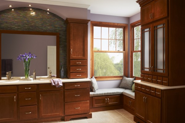 Double Hung Or Single Hung, Casements Or Sliders | Simonton