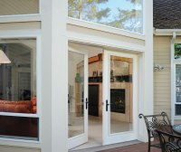 How Much Do Home Replacement Windows Cost | Simonton ...