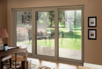 Patio door luxury | Simonton Windows & Doors