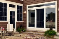 HGTV Smart Home Sliding Patio Door | Simonton Windows & Doors