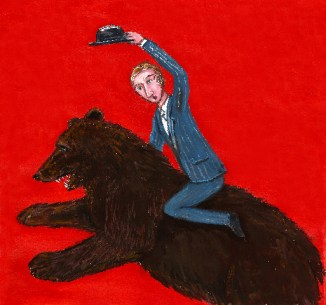bear_rodeo_SimonVillet