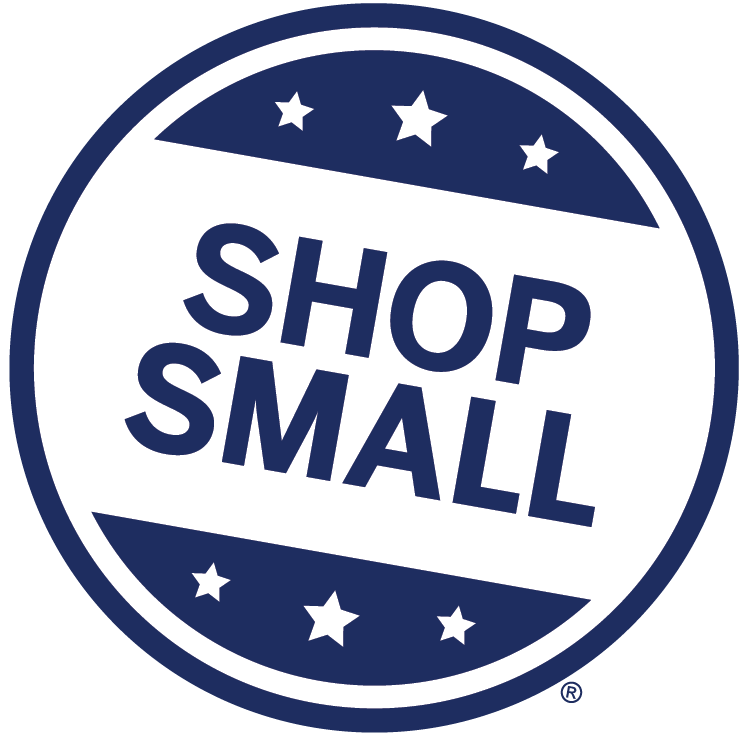 logo-shopsmall