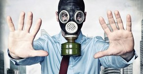 8 Toxic Type Of People You Should Avoid Like a Virus
