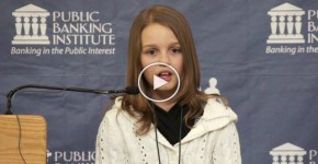 12 Years Old Kid Reveals One Of The Best Kept Secrets In The World