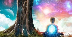 10 Simple Ways To Raise Your Level of Conscious Awareness