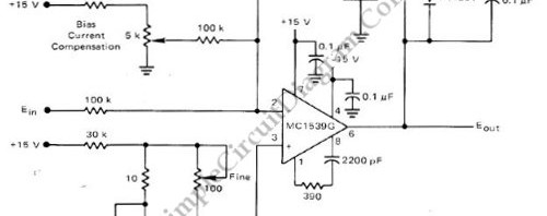 20hz high pass rumble filter subsonic blocker