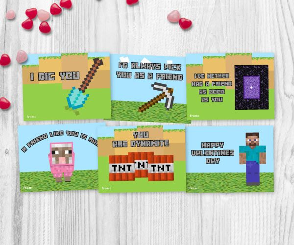 Minecraft Grass Block Image Free Download - TechFlourish