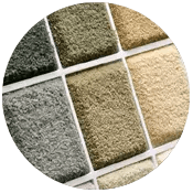 Portland Carpet, carpeting selections for new, remodel or renovations in PDX