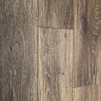 Woodbridge Plank Limed Oak Laminate Wood Flooring Part 1