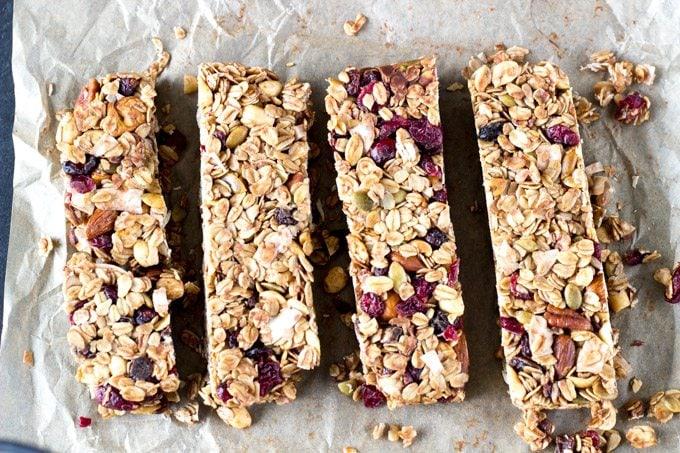 homemade-granola-bars-trail-mix-no-bake.jpg