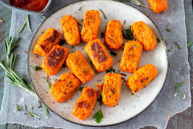 gr sweet potato tots featured -simplehealthykitchen.com