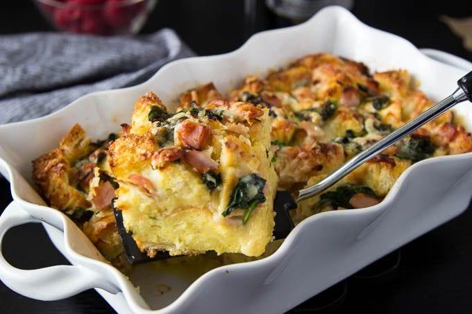 easy_breakfast_casserole 4