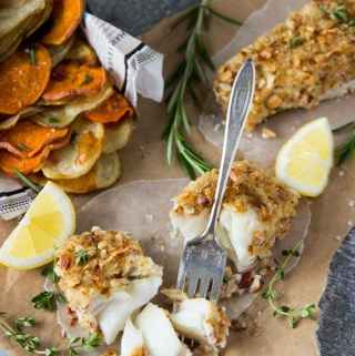healthy-fish-and-chips 4