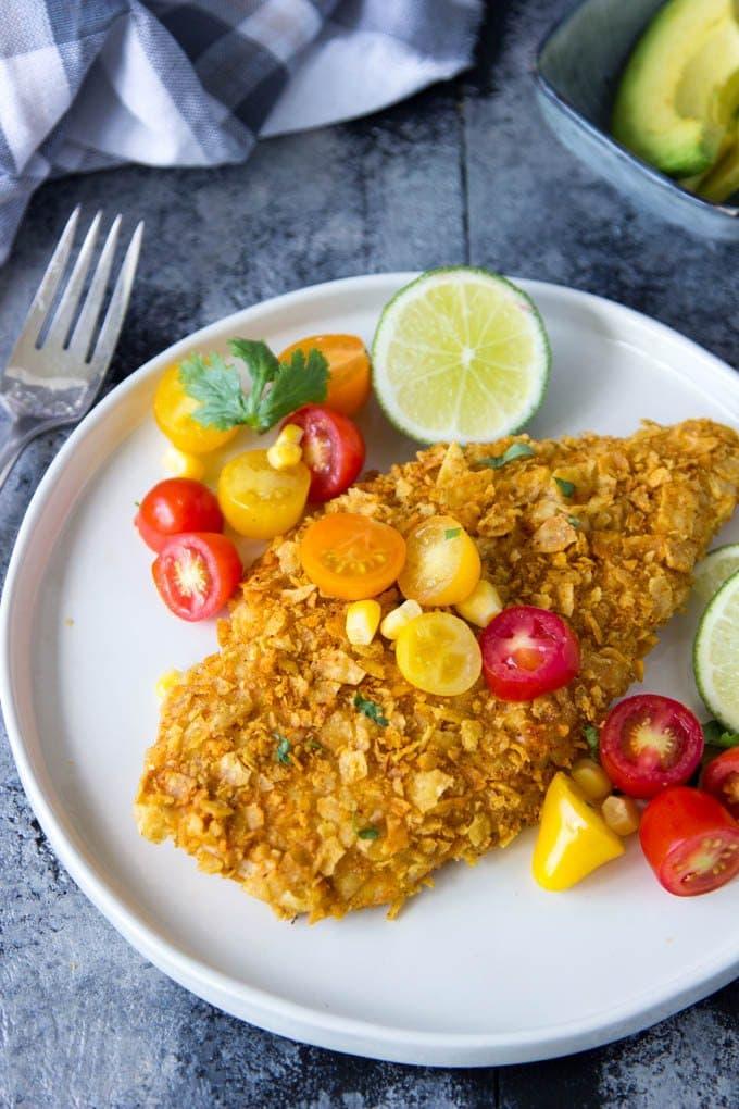 crunchy-taco-chicken 7